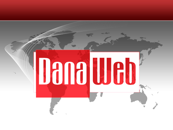 ww.givskud.dk is hosted by DanaWeb A/S